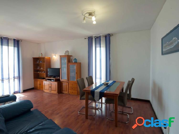 Apartamento T3 Venda Funchal 1