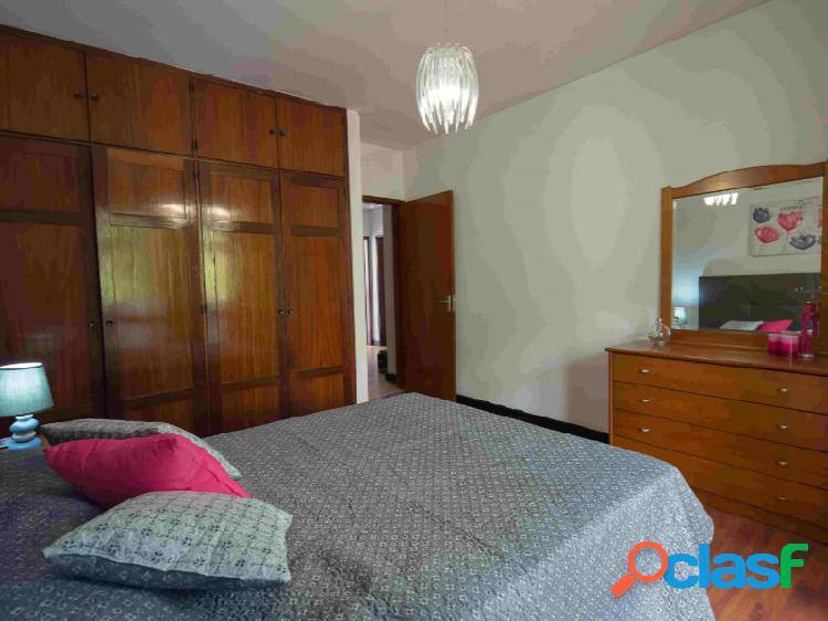 Apartamento T3 Venda Funchal 2