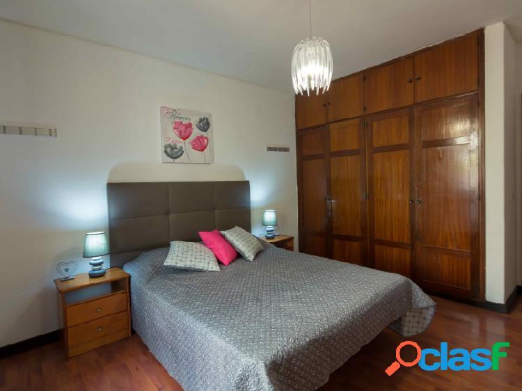 Apartamento T3 Venda Funchal 3