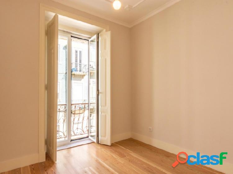 Apartamento t3 venda lisboa