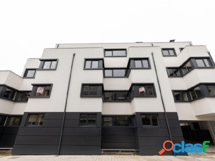 Apartamento t3 venda porto