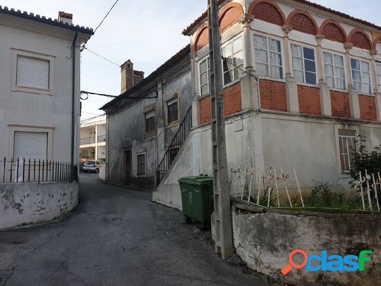 Moradia Venda Coimbra