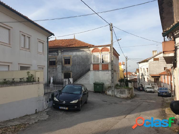 Moradia Venda Coimbra 1