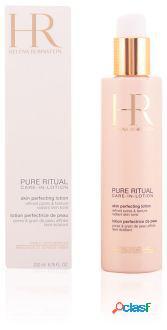 Helena rubinstein loção perfeita para a pele pure ritual 200 ml 200 ml