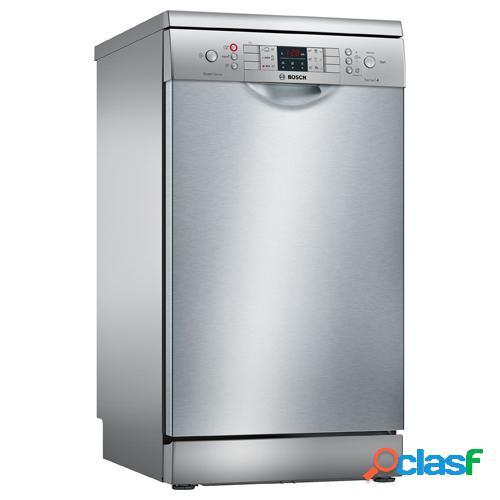 Bosch máquina lavar louça sps46ii07e