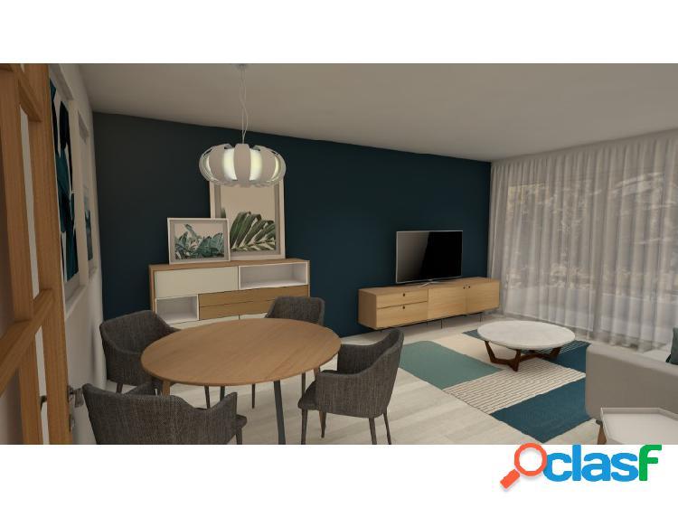 Apartamento T1 Arrendamento Portimão