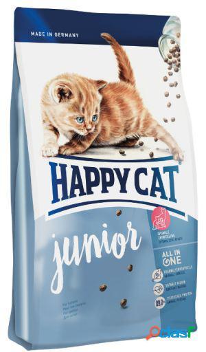 Happy cat junior 300 gr