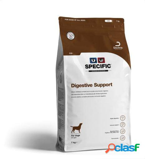 Specific digestive support cid 2 kg