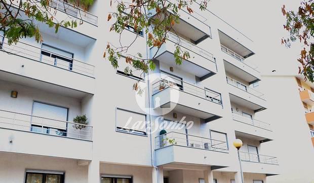 Fantástico apartamento t3 na solum!