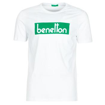 Benetton - louna
