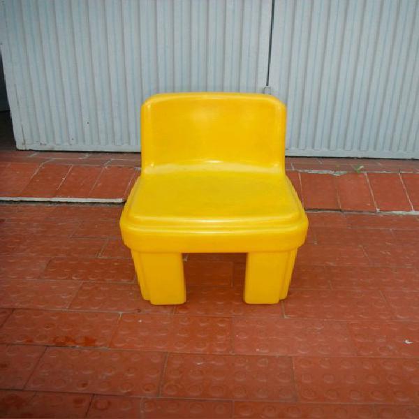 Cadeira chicco para criança excelente estado
