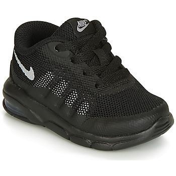 Nike - air max invigor toddler