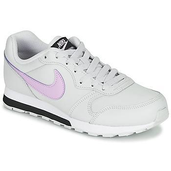 Nike - md runner gs