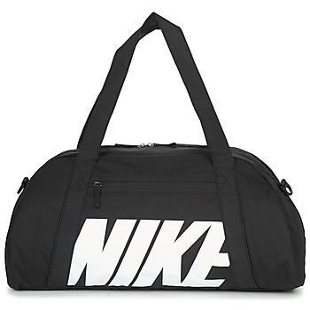 Nike - women's nike gym club training duffel bag