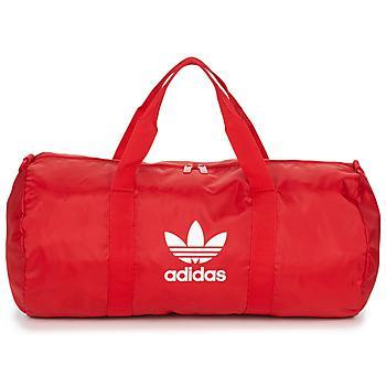 Adidas originals - ac duffle