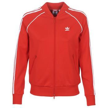 Adidas originals - ss tt