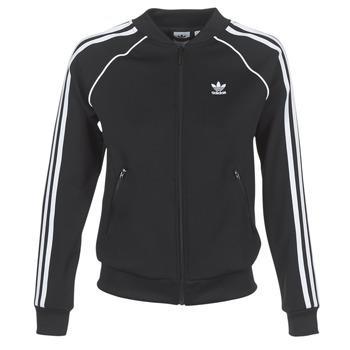 Adidas originals - sst tt