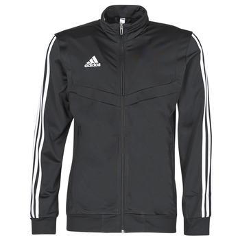 Adidas performance - tiro19 pes jkt