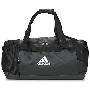 Adidas performance - tr cvrt duf m