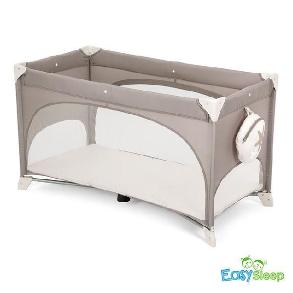 Cama easy sleep mirage