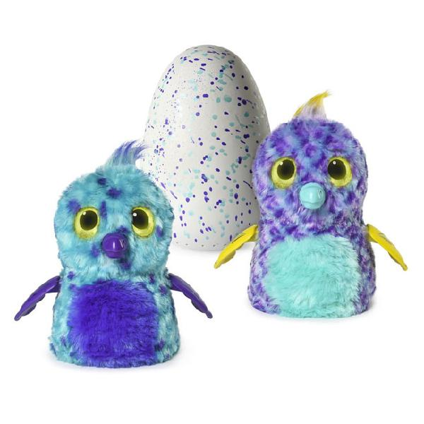 Hatchimals forrest – puffatoo