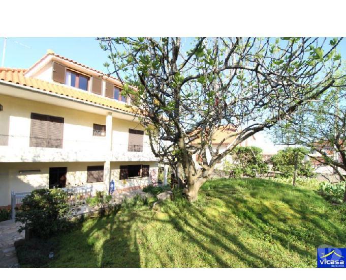 Viana-do-castelo-moradia t4 - areosa (m-01842)