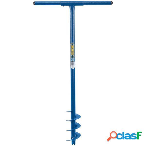 Draper tools brocadora/perfuradora solo c\ broca 10x95 cm 82846