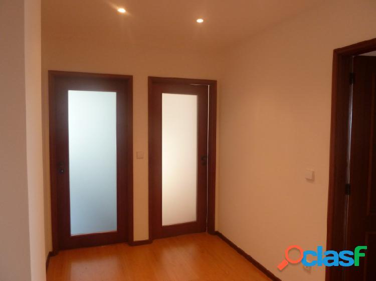 Apartamento t4 arrendamento porto
