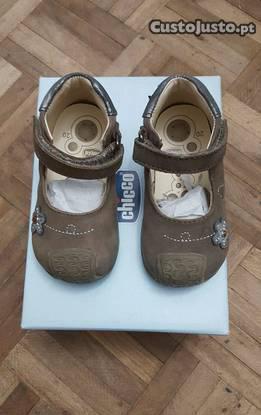 Sapatos menina marca 【 REBAIXAS Junho 】 | Clasf