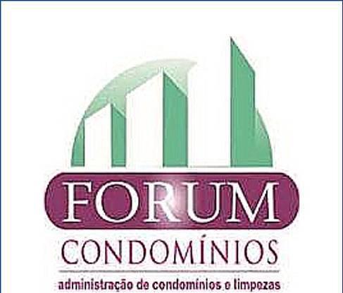Administração e gestão de edifícios(condomínios)