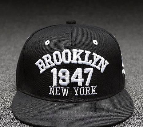 Snapback / cap / chapéu / boné
