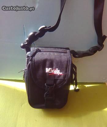 Bolsa montecampo