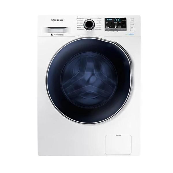Máquina lavar e secar roupa samsung 8/5kg 1400rpm