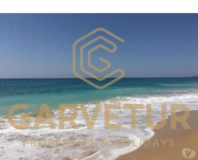 Algarve, budens, terreno urbano para construção de moradia