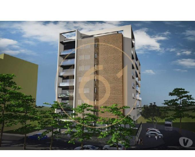 Maia-apartamentos de t1 em empreendimento na maia