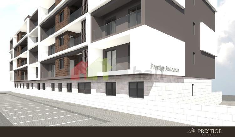 Apartamento t3 venda