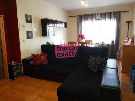 Apartamento t2 para venda no centro de rio tinto - 20.6/009
