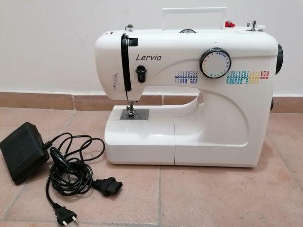 Maquina costura lervia 【 OFERTAS Agosto 】   Clasf
