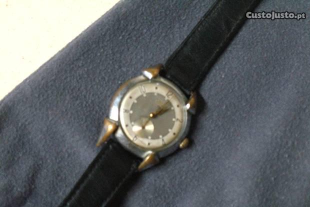 Relógio celly muito antigo