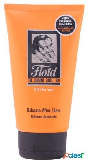 Floïd floid after shave balm 150 ml