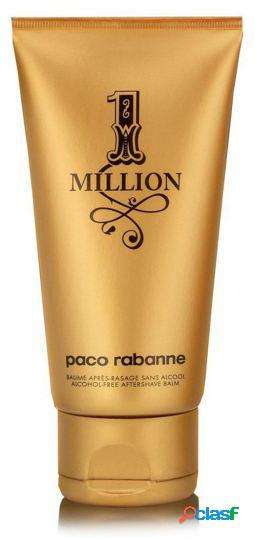 Paco rabanne 1 million after shave balm 75 ml 75 ml