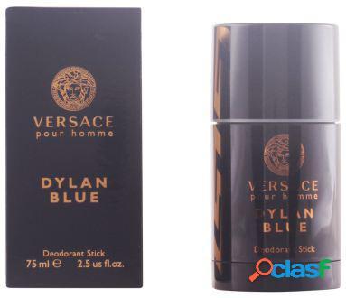 Versace dylan blue stick desodorizante 75 ml 75 ml