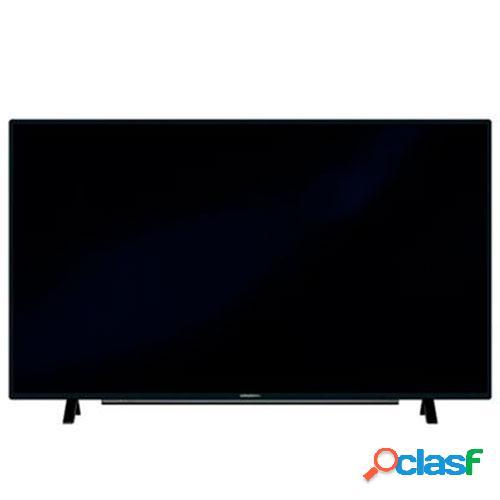 "Grundig 32 vle 6730 bp 81,3 cm (32"") full hd smart tv wi-fi preto"