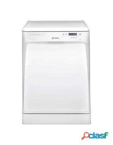 Indesit máquina lavar loiça tdfp 57bp96 eu