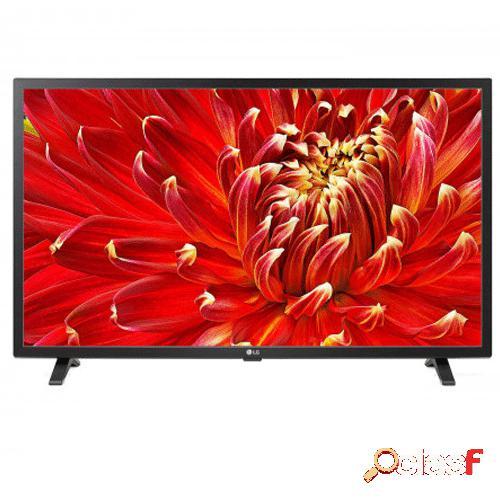 "Lg 32lm630bpla tv 81,3 cm (32"") wxga smart tv wi-fi preto"