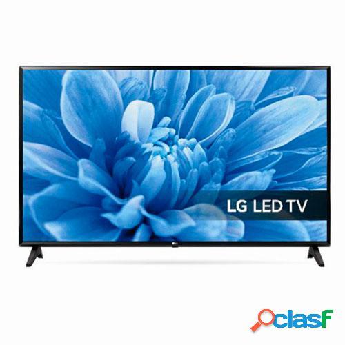 """LG LM550BPLB 81,3 cm (32"""") WXGA Preto"""