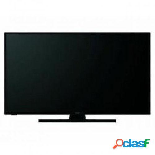 """Hitachi 32he4100 tv 81,3 cm (32"""") full hd smart tv wi-fi preto"""