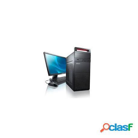 Lenovo E73 MINITORRE 4430S i5 2.7GHz | 4 GB Ram | 500 HDD | WIN 10 | LCD 19