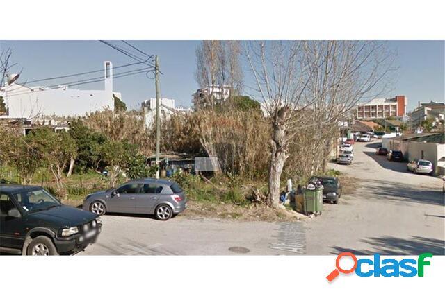 Venda - Terreno Urbano - Não Definido 1