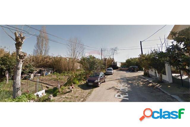 Venda - Terreno Urbano - Não Definido 2